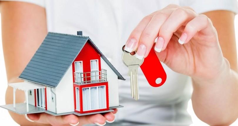 Como Escolher uma Imobiliária em São Paulo