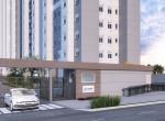 apartamento-vc-cury-gamelinha-aricanduva-sao-paulo-condominio-5