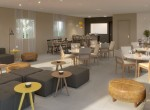 apartamento-vc-cury-gamelinha-aricanduva-sao-paulo-condominio-6