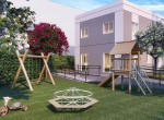 apartamento-vc-cury-gamelinha-aricanduva-sao-paulo-condominio-8