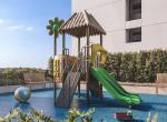 playground_20190702_194754
