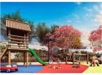 Playground-do-Uno-Tatuapé
